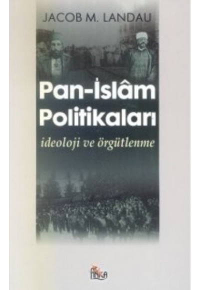 Pan İslam Politikaları