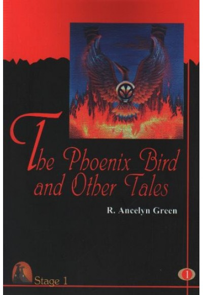 The Phoneix Bird and Other Tales
