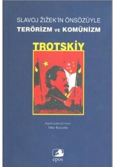 Terörizm ve Komünizm