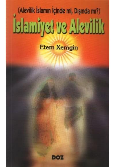 İslamiyet ve Alevilik