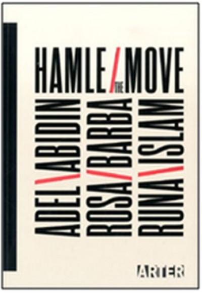 Hamle The Move