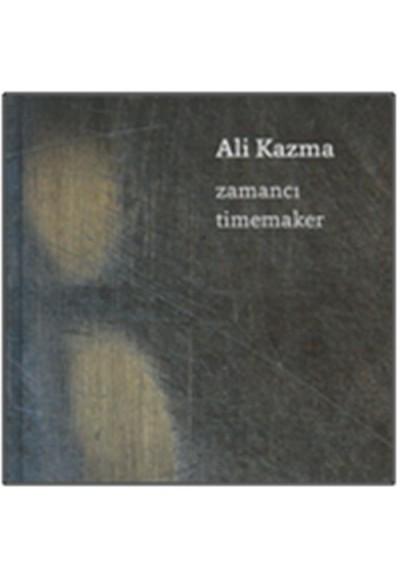 Zamancı Timemaker