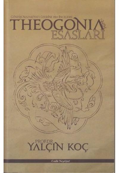 Theogonianin Esasları