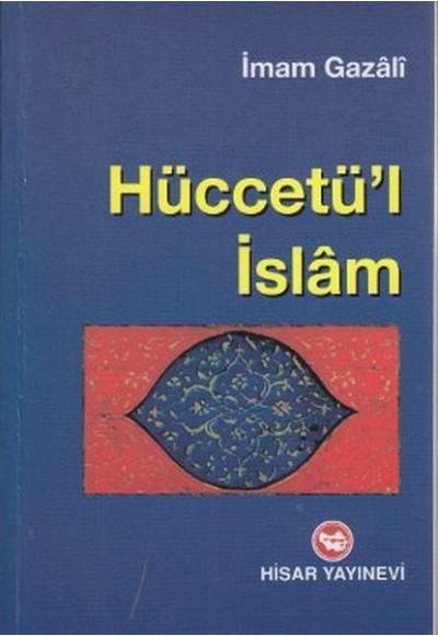 Hüccetül İslam