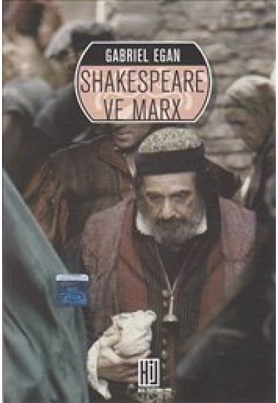 Shakespeare ve Marx