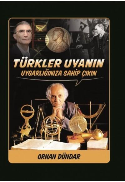 Türkler Uyanın