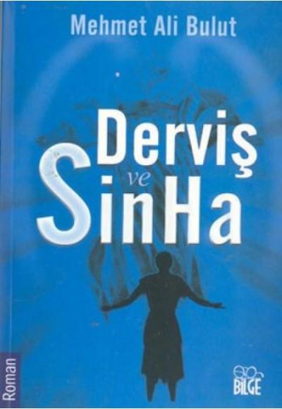 Derviş ve Sinha