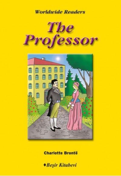 Level 6 - The Professor