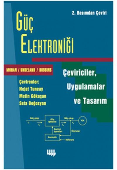 Güç Elektroniği