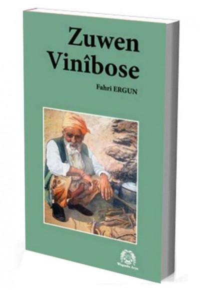 Zuwan Vinibose