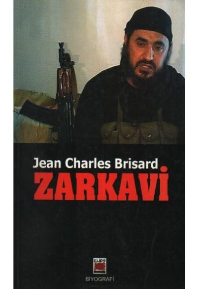 Zarkavi