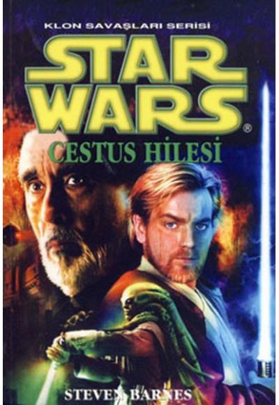 Star Wars Cestus Hilesi