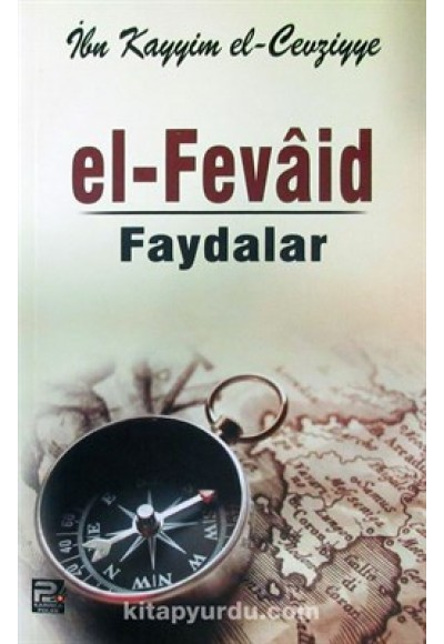 El Fevaid Faydalar