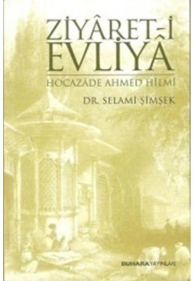 Ziyaret i Evliya