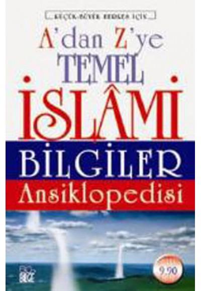 İslam Ansiklopedisi Çocuklar ve Gençler İçin