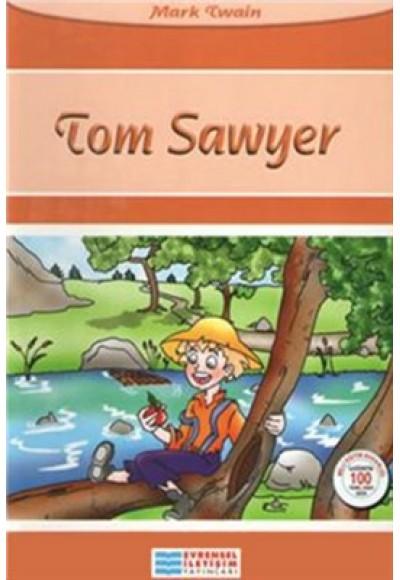 Tom Sawyer 100 Temel Eser