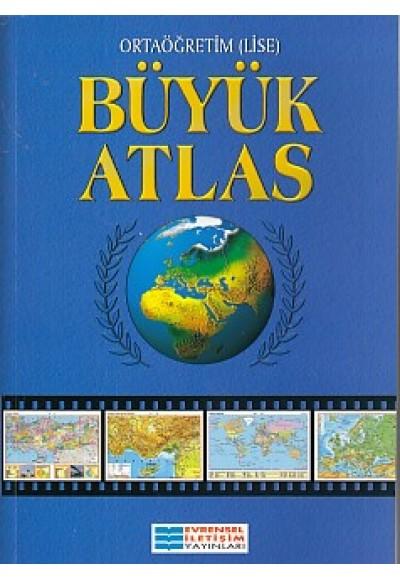 Büyük Atlas Ortaöğretim Lise