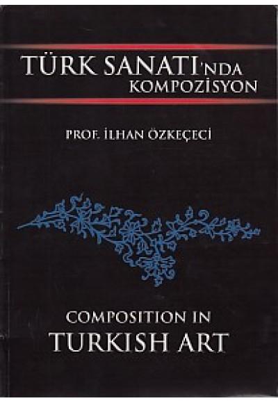 Türk Sanatında Kompozisyon