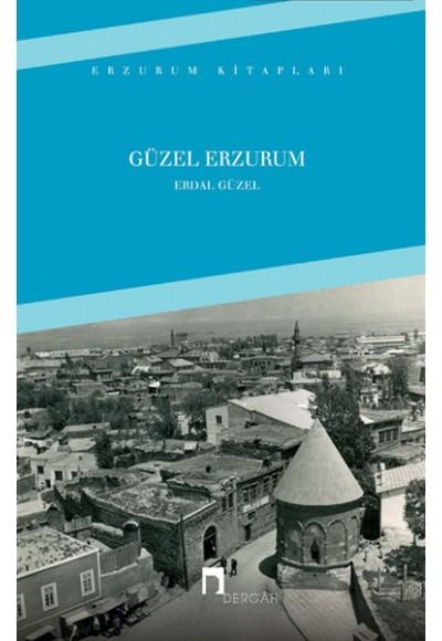 Güzel Erzurum