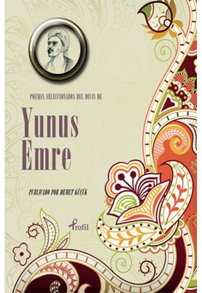 İspanyolca Seçme Hikayeler Yunus Emre