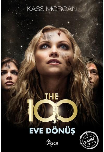 The 100 3. Kitap Eve Dönüş