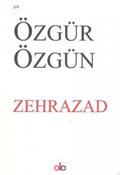 Zehrazad