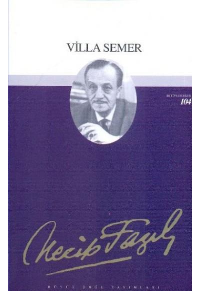 Villa Semer