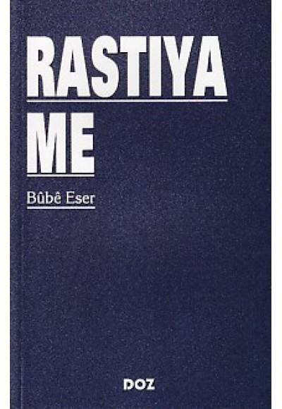 Rastiya Me