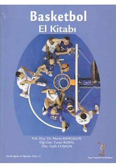 Basketbol El Kitabı