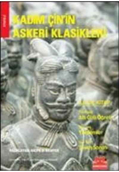 Kadim Çin'in Askeri Klasikleri