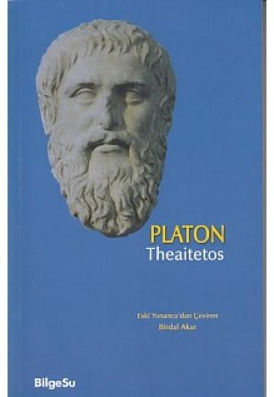Theaitetos