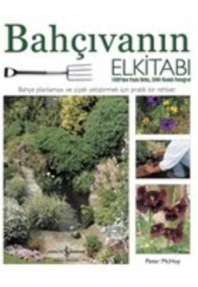 Bahçıvanın El Kitabı