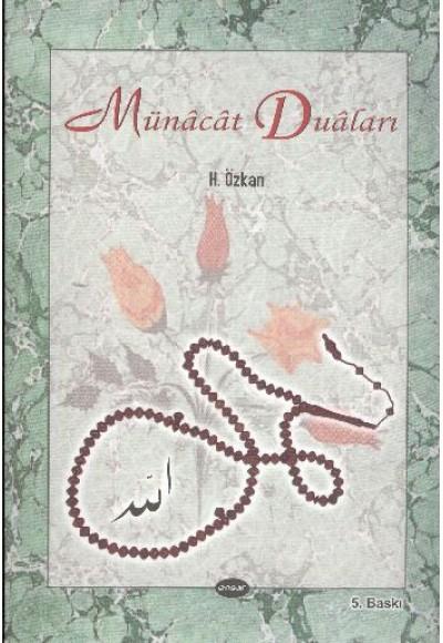 İslami İlimler Genel Kültür Oyunu Cennet Yolu